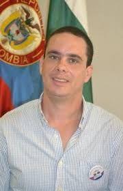 La noche del arco iris: Uribia (La Guajira) se prepara para festejar 80 añ...