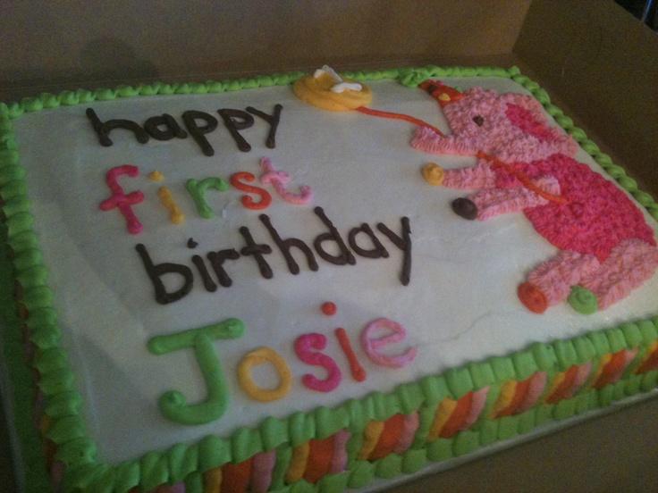 113 best Birthday Cakes images on Pinterest Birthday cakes