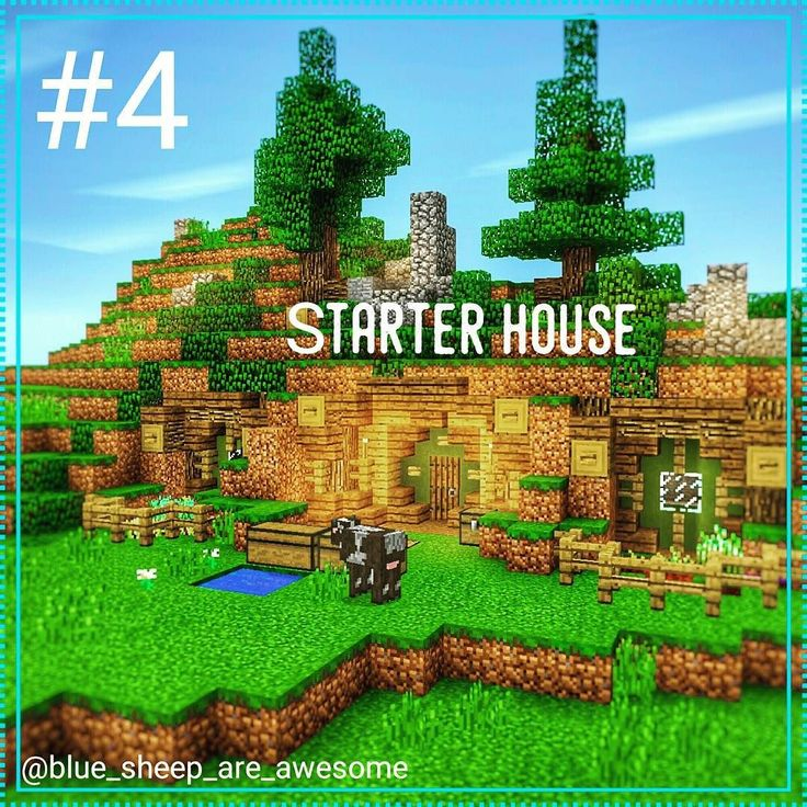 Top 25 best minecraft things to build ideas on pinterest for Explore craft survival pe