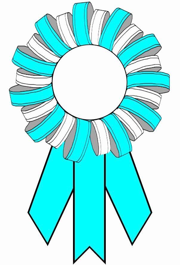Award Ribbon Template Printable Elegant 1000 Ideas About Congratulations Graduate On Pinterest Award Ribbon Ribbon Png Award Template