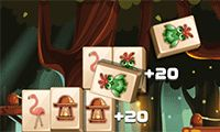 http://www.juegos.com/juego/mahjong-de-shanghai