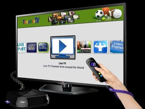Best cable tv options