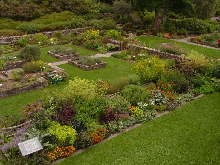 Garden Design York 26 best herb garden design images on pinterest | herbs garden