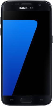 Samsung Galaxy S7, 32 Гб, Чёрный бриллиант  — 42990 руб. —  Samsung Galaxy S7 – одна из самых ожидаемых новинок 2016 года. Этот смартфон − верный помощник на каждый день. Создатели внедрили в него все необходимые функции. Смартфон также можно использовать в роли персонального компьютера, тренера и медицинского консультанта. Внешний вид новинки почти не отличается от предшественника – модель подойдет для тех, кто предпочитает консервативный стиль. Основные нововведения заключаются во…