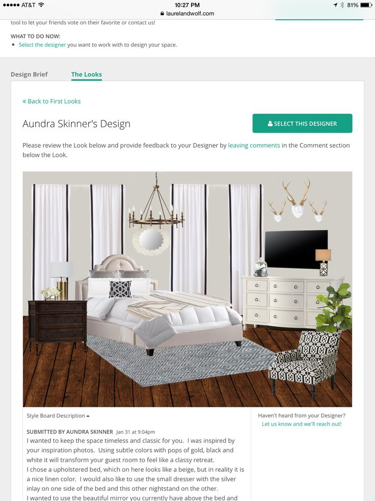 Bedroom Designer Tool 37 Best Den Makeover Images On Pinterest  Bedrooms Corner