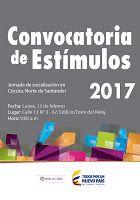 Noticias de Cúcuta: El Gobierno Nacional expondrá en Cúcuta su oferta ...