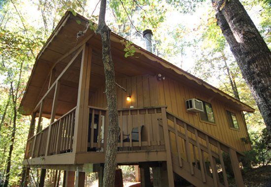 Helen Ga Cabin Rentals Autumn Ridge Cabin 1 Bedroom With Hot Tub And Deck Favorite Places