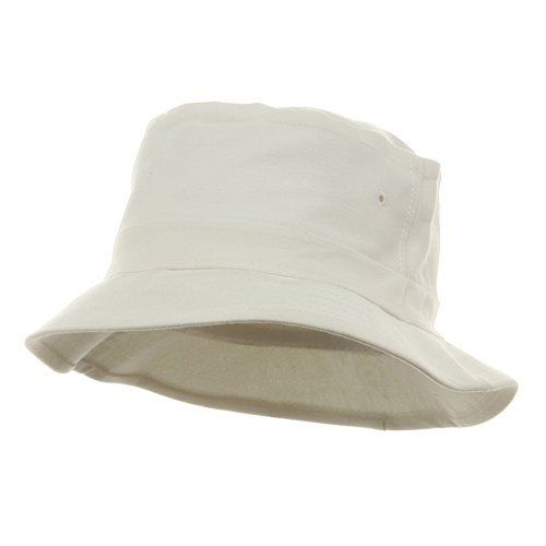 Decky Fishing Hats (03)-White for Hiking Camping Golf Sun Block Decky http://www.amazon.com/dp/B0007O25WU/ref=cm_sw_r_pi_dp_o.ZNtb05QZNE9M2T