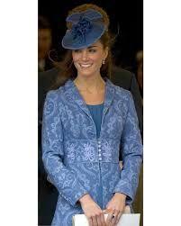 Resultado de imagen para vestido azul look