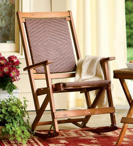 resin patio chairs pin it follow us click image twice for - Resin Patio Furniture