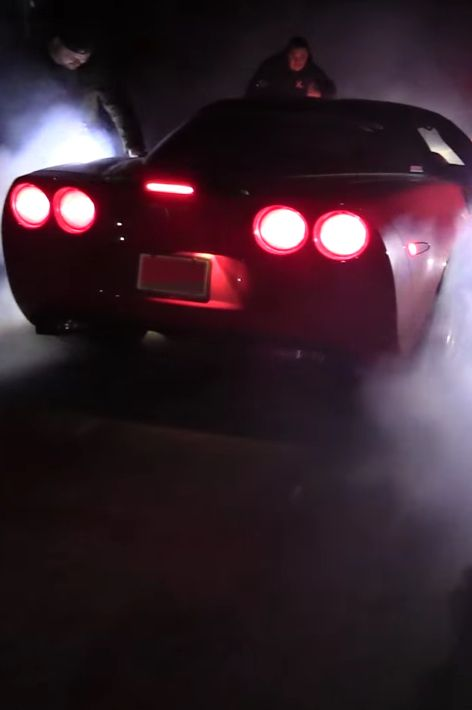It's illegal, it's unsafe, it's wrong, and you shouldn't do it. Street Racing Extravaganza! Our Boy Big Kleib Is At It Again
