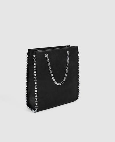 Women's Bags   New Collection Online   ZARA United Kingdom