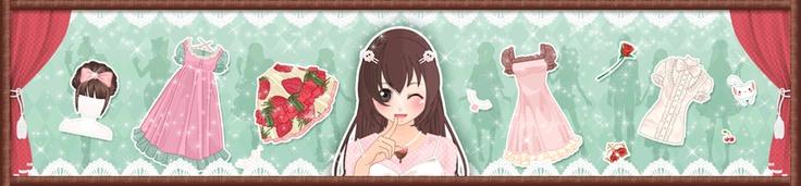 Rinmaru Games realistic avatar