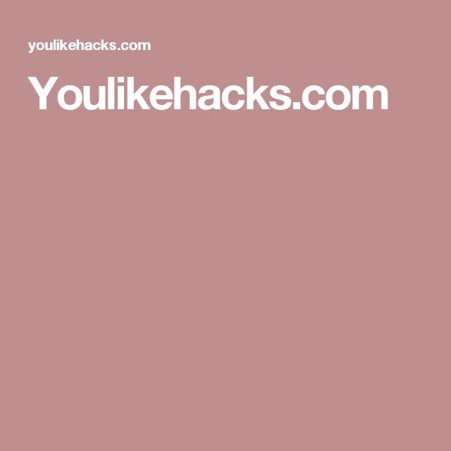 Youlikehacks.com