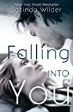 Free Kindle Book -   Falling Into You (The Falling Series Book 1) Check more at http://www.free-kindle-books-4u.com/teen-young-adultfree-falling-into-you-the-falling-series-book-1/