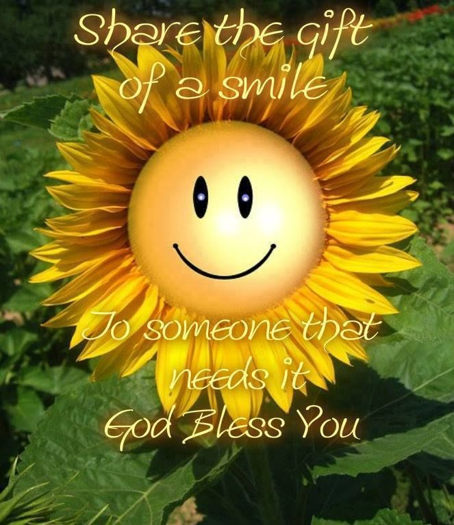 So Happy With This Pieces Got To Work On Thursday Father: 88 Best Images About Smile On Pinterest