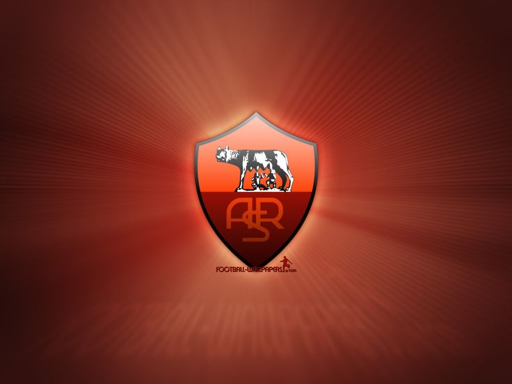 A.S Roma Fc Logo Background Wallpapers HQ Wallpapers Plus provides different size of  A.S Roma Fc Logo Background Wallpapers. You can easily download high quality wallpapers in widescreen for your desktop. Here we document creations and show you the seeds of the ideas in A.S Roma Fc Logo Background Wallpapers. www.wallpapersak.com is one of the best high …