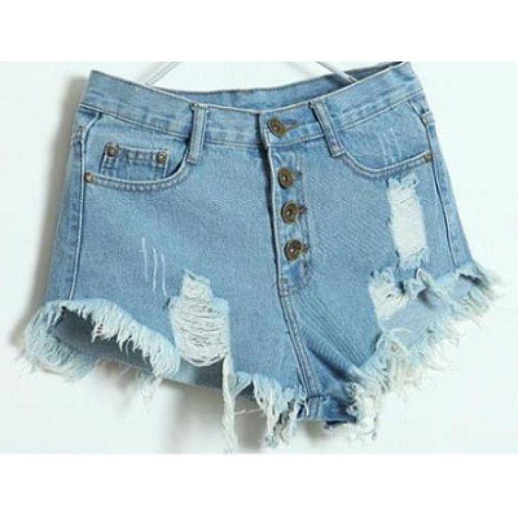 short-jeans-cintura-alta-customizado-boyfriend-curto-feminino-bermudas-and-shorts-m10826-a32319-800x800.png (800×800)
