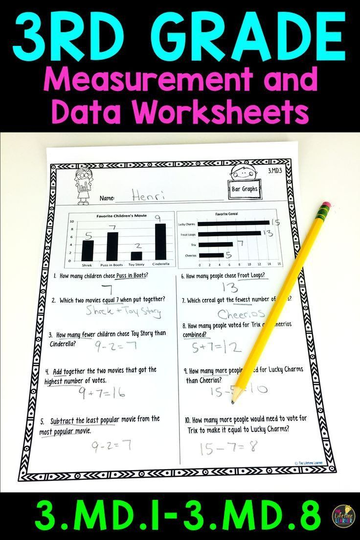 Pin on Free Quality Printable Worksheets [ 1104 x 736 Pixel ]
