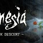 Review: Amnesia: The Dark Descent