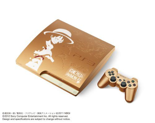 One Piece Kaizoku Musou Ps3 Japan Import >>> Check this awesome product by going to the link at the image.
