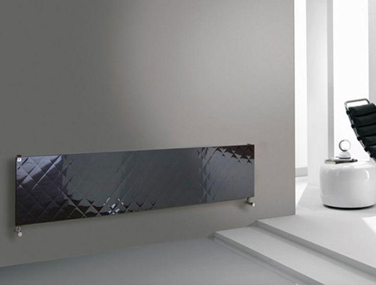 Hit-Quilt Radiatore #arredobagno #design #casa #bagno