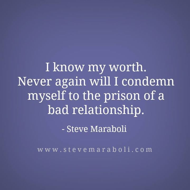Quotes Of Bad Relationships: 1000+ Ideas About Bad Relationship Advice On Pinterest