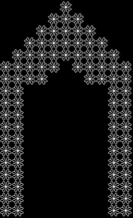 12890791d56a6a8cee75512c50edc84c.jpg 438×720 piksel