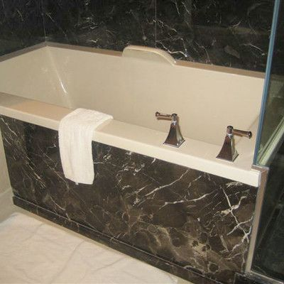 25 best ideas about hydro systems on pinterest water for Best soaker tub for the money