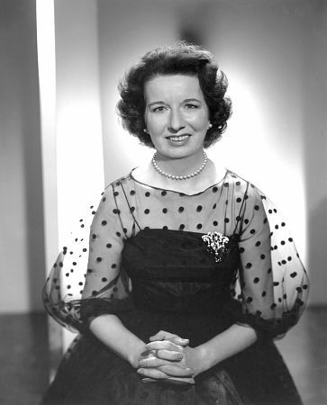 Mary Wickes, Actress: Sister Act. From the grand old school of wisecracking, loud and lanky Mary Wickes had few peers while forging a career as a salty scene-stealer. Her abrupt, tell-it-like-it-is demeanor made her a consistent audience favorite on every medium for over six decades. She was particularly adroit in film parts that chided the super rich or exceptionally pious, and was a major chastiser in generation-gap comedies. ...