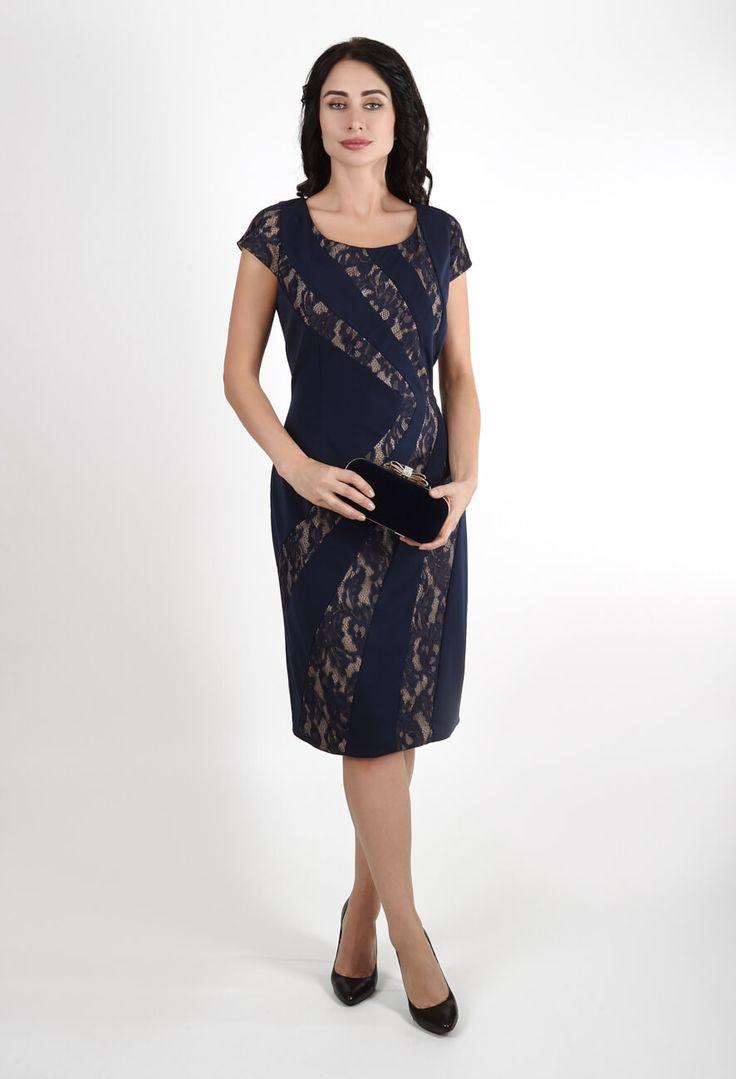 Красивые коктейльные платья | Beautiful cocktail dresses