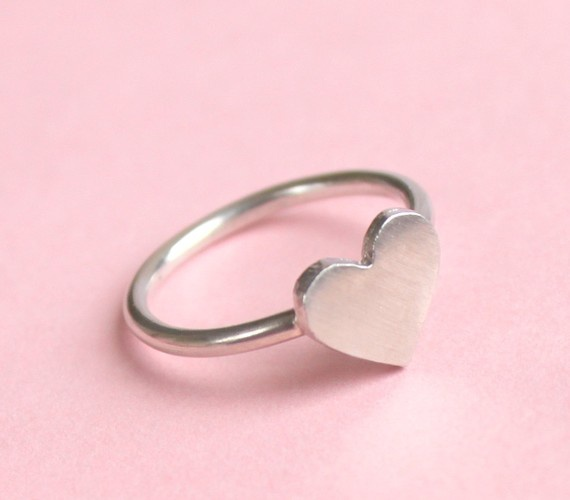 my ring valentines day 36 want need