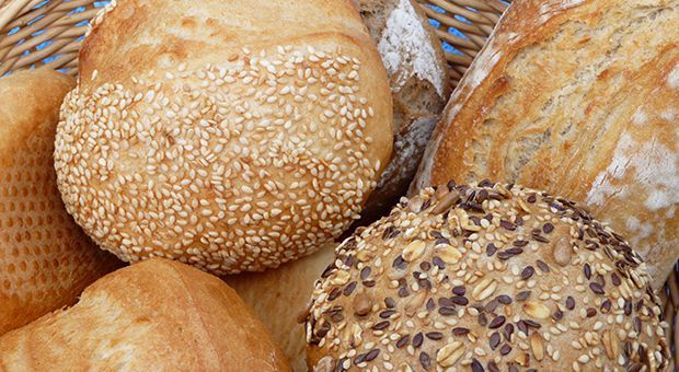 Being celiac in a sea of gluten-free dieters   How fad dieters have blurred the line between preference and disease