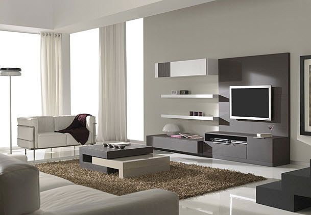 les 25 meilleures id es de la cat gorie coin t l vision sur pinterest t l dans le coin. Black Bedroom Furniture Sets. Home Design Ideas
