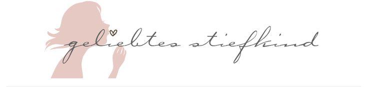 geliebtes Stiefkind logo
