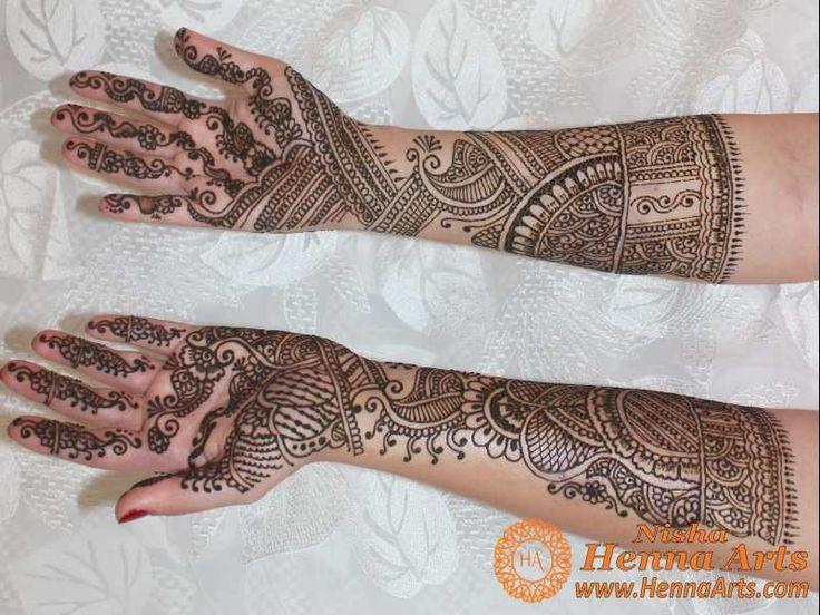 Mehndi Henna Kit Michaels : 39 best wedding henna austin ~ for bride images on pinterest