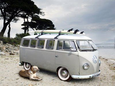 """""""Just a Car Guy: Kombi website of enormous variety, illustrates just how incredibly versatile the camper van is"""" what a classic..."""