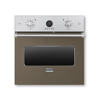 6f9376722a7f4b8c5da5178d262cd0a1 viking range wall ovens 13 best ideas for the house images on pinterest kitchen  at nearapp.co