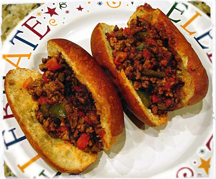 8 best brazilian food recipes images on pinterest brazilian food easy to make sanduiche de carne moida home cooked sloppy joes brazilian food recipesground forumfinder Gallery