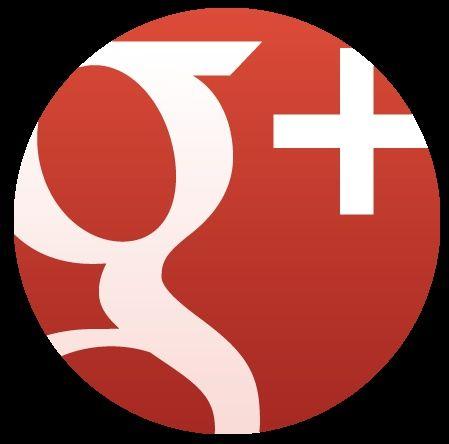 https://plus.google.com/+RecepKahramanTv/about
