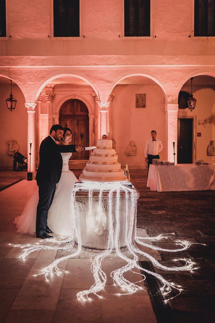 Best 25+ Cheap wedding lighting ideas on Pinterest | Cheap ...