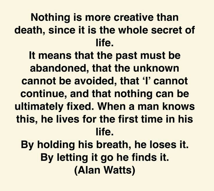 Great Quotes About Life And Death Impressive Best 25 Inspirational Death Quotes Ideas On Pinterest  Life