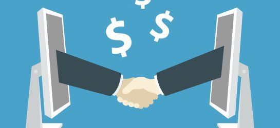 Will Peer to Peer Loans Replace Bank Loans to Small Business?