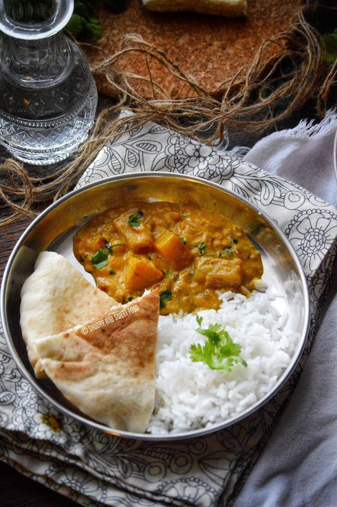 http://savoryandsweetfood.com/2016/10/27/potato-curry-cashew-coconut-milk-gravy/