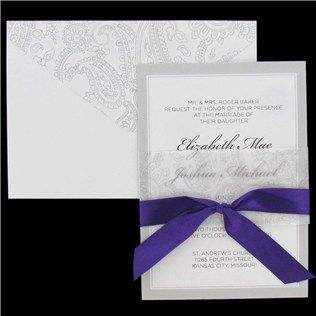 best 25+ hobby lobby wedding invitations ideas only on pinterest, Wedding invitations