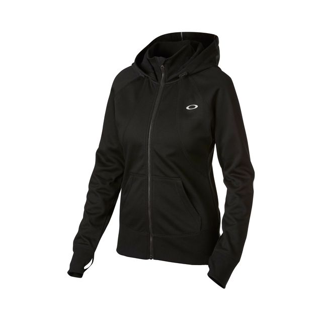 official oakley online store  shop oakley back to the top at the official oakley online store. free shipping and