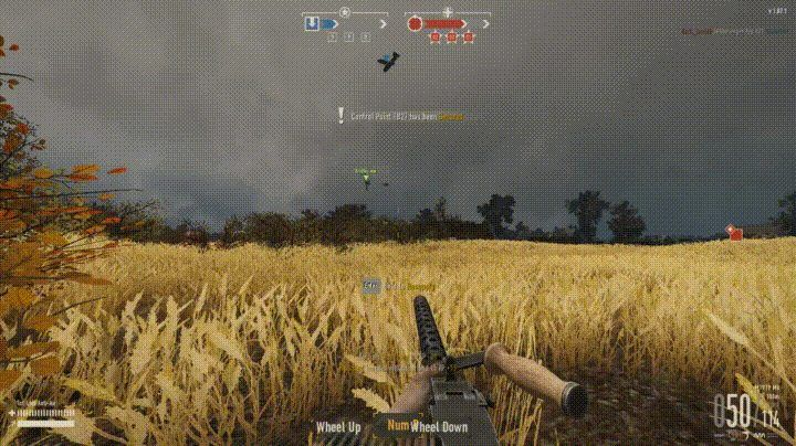 Panzerfaust Plane Snipe (Heroes and Generals) http://ift.tt/2eEMjYD