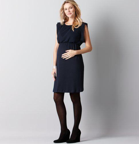 bb65f95d408d7 Ann Taylor Loft Maternity – Looking Good, Feeling Good