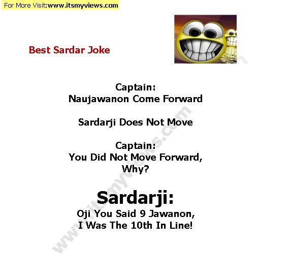 Funny Jokes In Urdu Of Pathan And Sardar Funny Jokes to Share |...