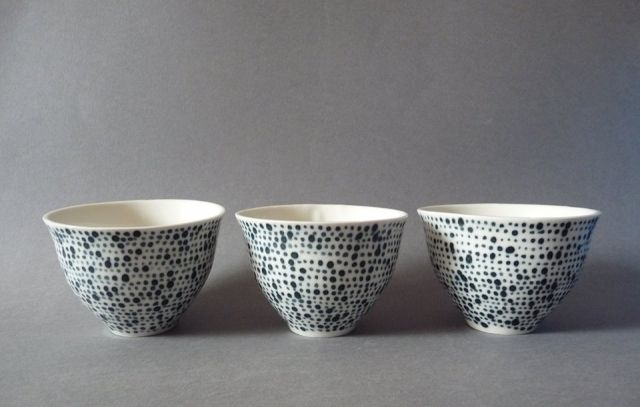 http://www.marka-conceptstore.pl/kategoria/ceramika/czarka-dots